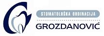 Stomatološka ordinacija Grozdanović